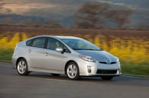 recall alert prius 2010 hatchbacks and lexus hs 250h. Black Bedroom Furniture Sets. Home Design Ideas